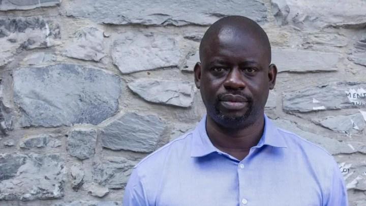 Coronavirus : Quand l'Afrique s'inquiète pour l'Europe – un article de notre partenaire TV5 Monde