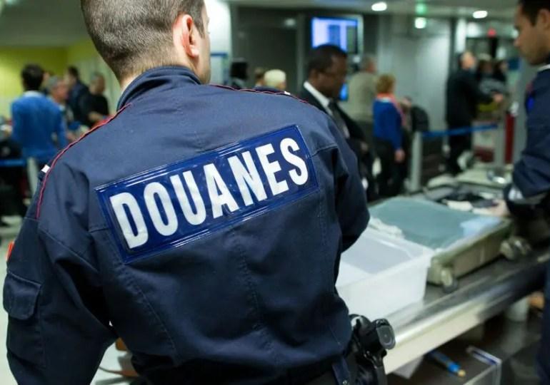 Quatorzaine à l'arrivée en France, quels voyageurs seront soumis à la mesure ?