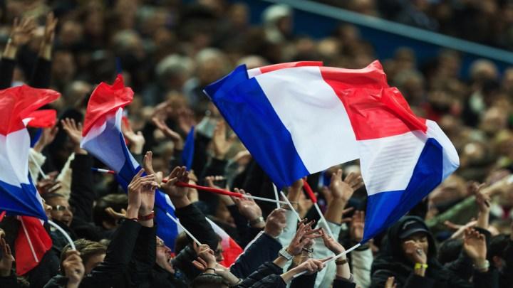 Accélération du déconfinement en France  – Fin de l'Etat d'urgence sanitaire le 11 juillet