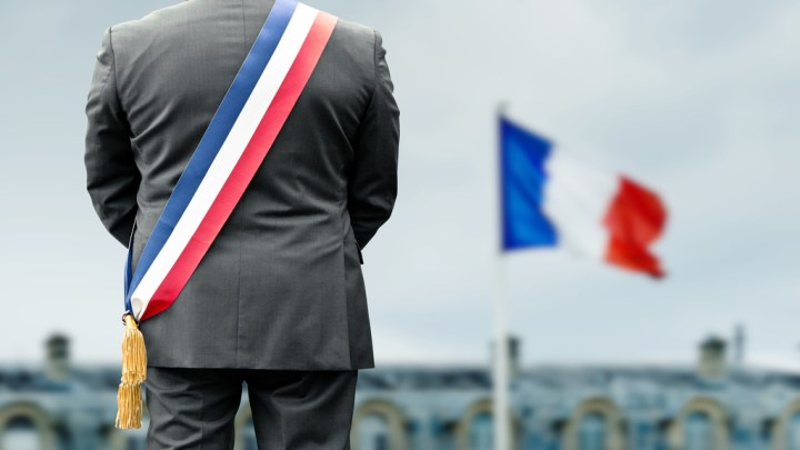Présidence du conseil consulaire : une réforme plus que symbolique