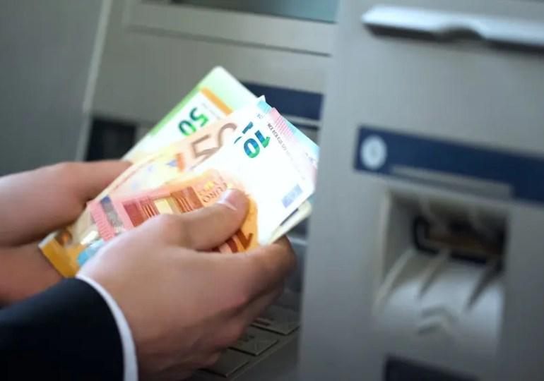 Financer à crédit l'absence de croissance