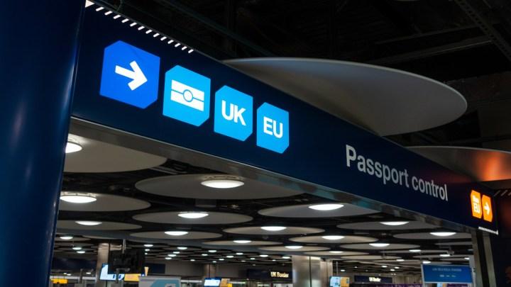 L'UE rouvrira ses frontières extérieures dès le mois de juillet