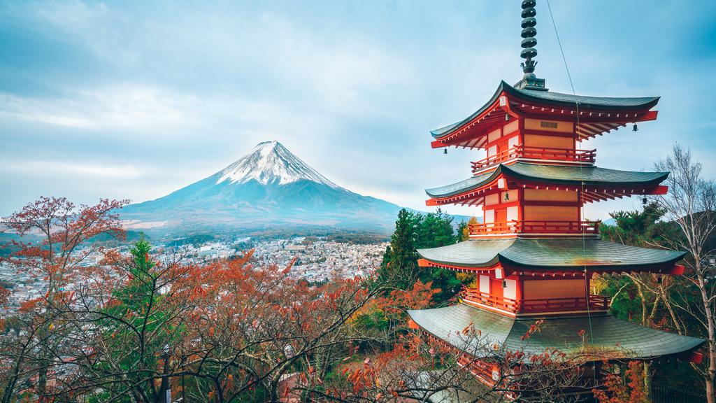 Japon : Ces parents français séparés de leurs enfants – Entretien avec Thierry Consigny