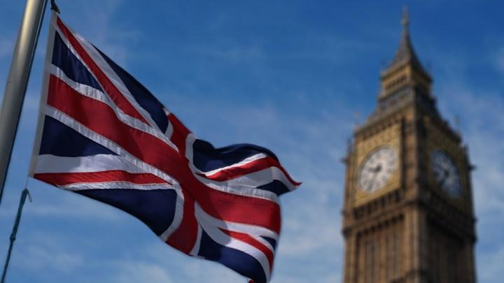 Brexit, déconfinement compliqué, tensions raciales, le Royaume-Uni l'est-il encore?