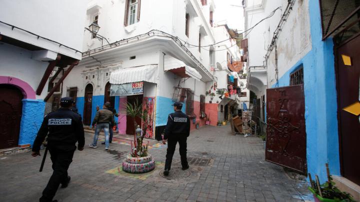 Confinement au Maroc : un «effet dévastateur» sur les enfants – Podcast VIDEO