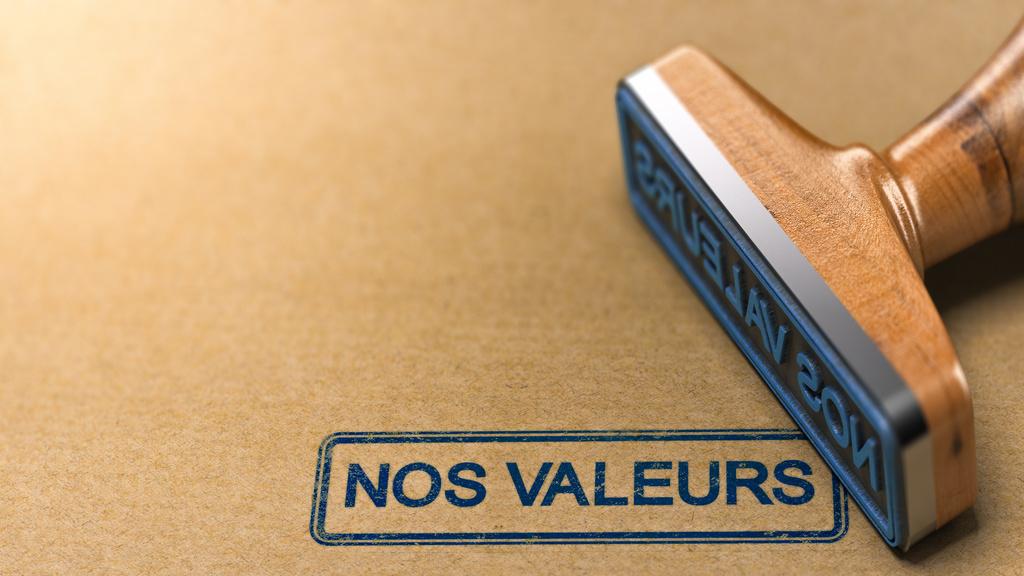 Le Directeur-Général de la Mission laïque française répond aux francais.press en 3 podcasts : #3 l'avenir du réseau