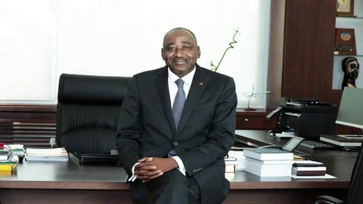 Cote d'Ivoire : le pays sous le choc après la disparition du Premier ministre – Podcast Vidéo