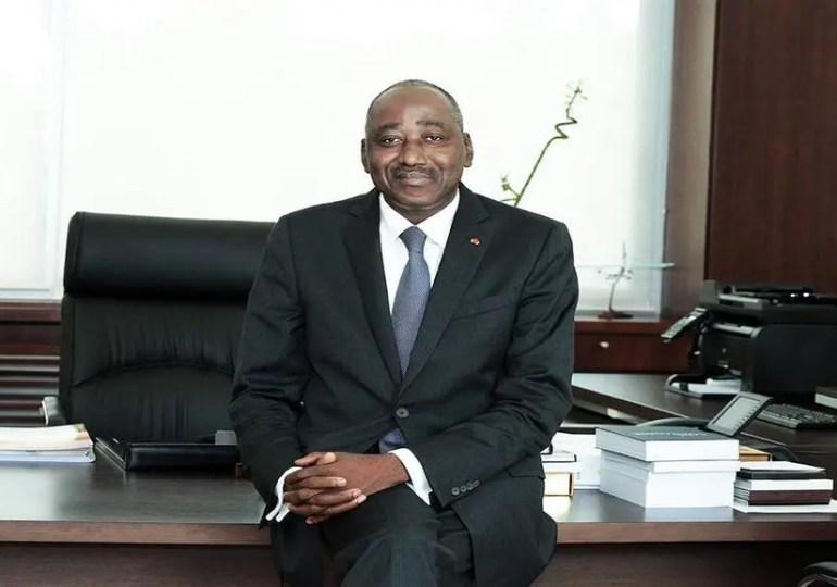 Cote d'Ivoire : le pays sous le choc après la disparition du Premier ministre - Podcast Vidéo