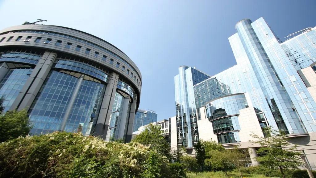 Les eurodéputés s'opposent à l'accord laborieusement conclu par le Conseil européen