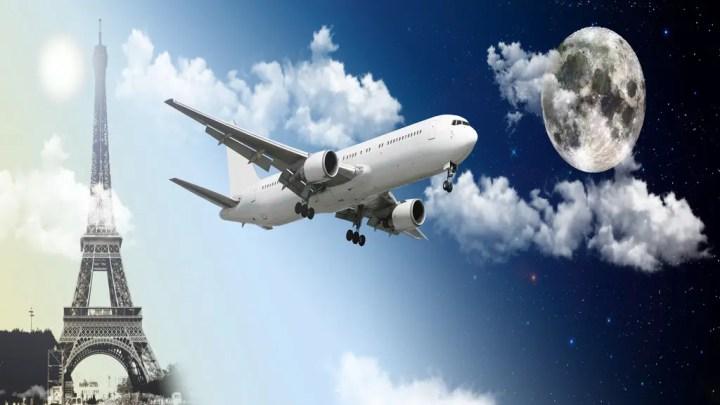 Contrôle aux aéroports français ! A quoi vous attendre ?