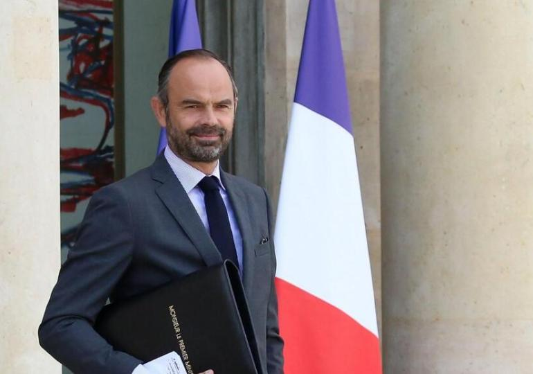 Démission d'Edouard Philippe, un nouveau premier ministre nommé dans les prochaines heures.