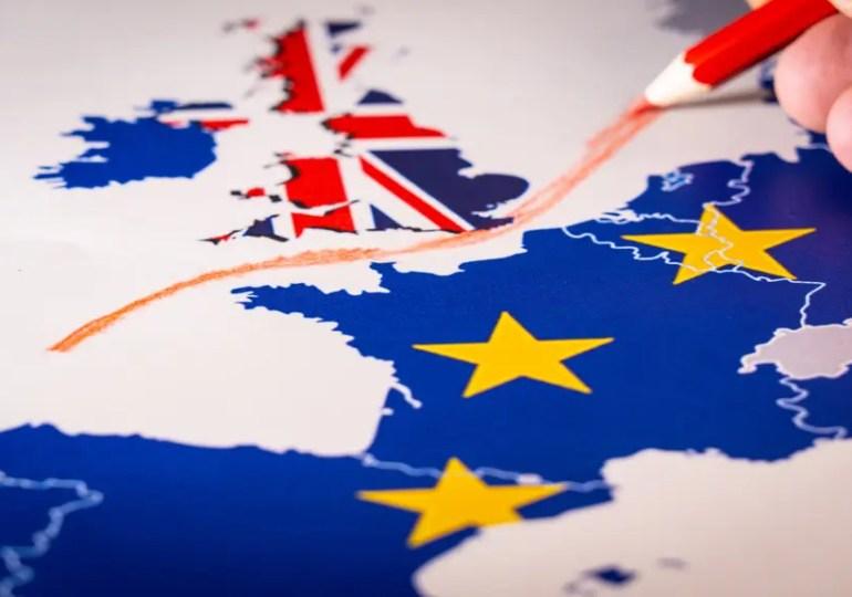 Député des Français du Royaume-Uni : Passeports, Brexit, etc.