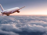 aviation galère coronavirus