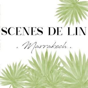 Scènes de lin