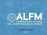 Association français de l'étranger