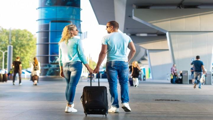 Couples Binationaux : mise en place d'une procédure dérogatoire dans 10 pays