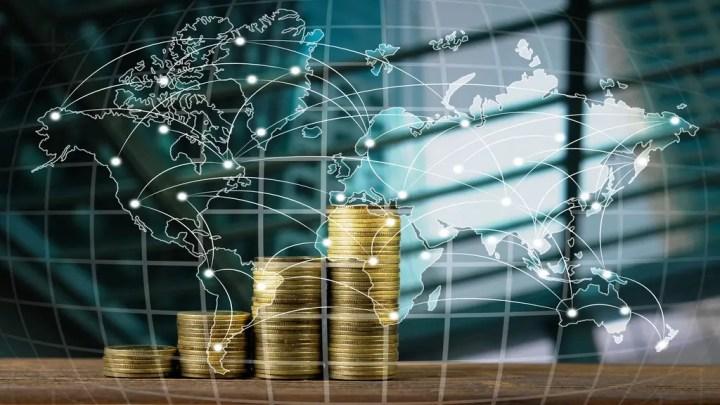 Rapport sur la fiscalité : un deal possible ?
