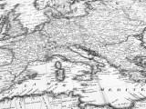 Le bloc note de François Leotard #2 – Méditerranée