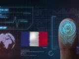 GAFA : Ronan Le Gleut s'engage dans une pétition pour une riposte numérique