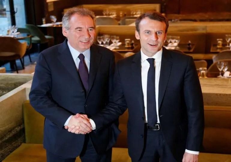 Haut-commissariat au Plan : Bayrou doit imaginer la France de 2050