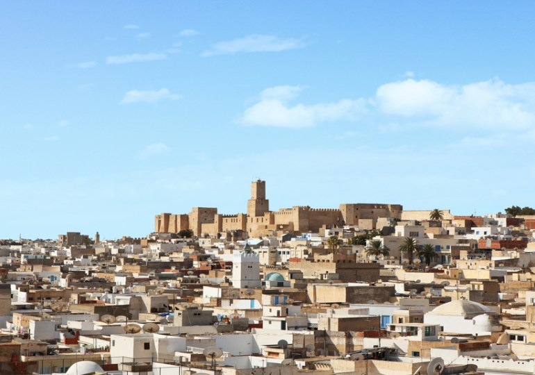 Covid-19 et rentrée scolaire au Maghreb et au Moyen-Orient