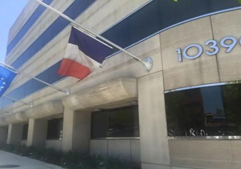 Consulat Général de France : Julie Duhaut- Bedos nommée à Los Angeles