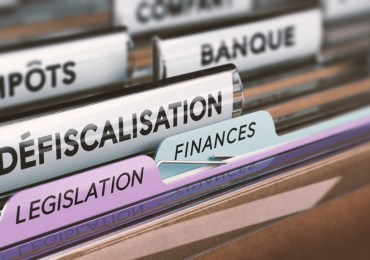 La commission fiscalité de l'AFE s'oppose à la réforme fiscale du gouvernement