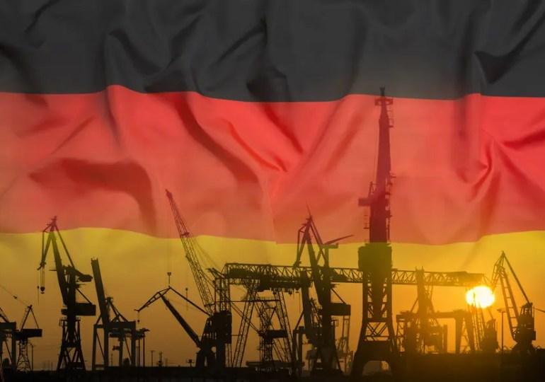 Industrie, pourquoi la France n'est pas l'Allemagne?