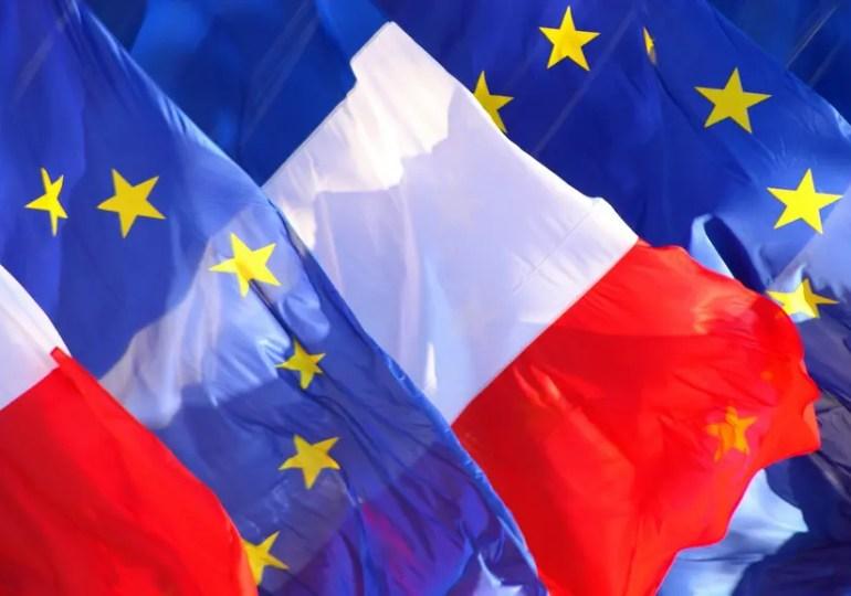 De nouvelles idées pour l'Europe