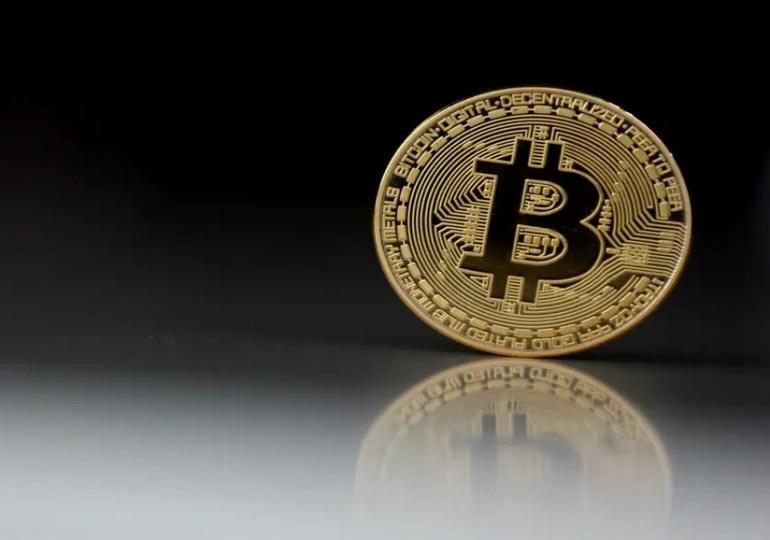 La monnaie, la dernière valeur