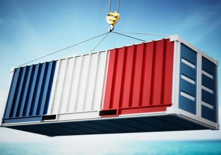 France : Les exportations et les expatriés au coeur du plan de relance ?
