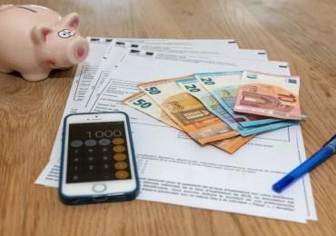 Impôts, téléchargez le simulateur de la FdEif