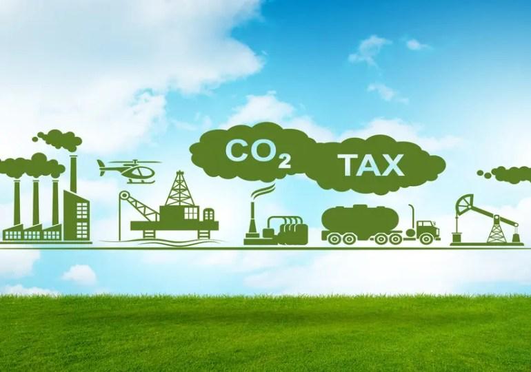 Taxe carbone aux frontières : comment une idée française se retrouve sur le devant de la scène européenne