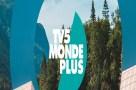 TV5MONDE plus, la nouvelle plateforme francophone gratuite – Podcast Vidéo