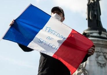 La France trop humaniste ?