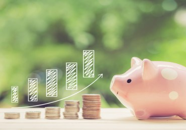 L'investissement, clef de voute de la relance