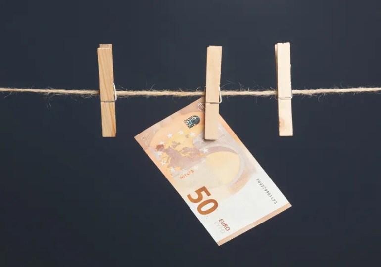 Les États membres veulent une autorité européenne pour lutter contre le blanchiment d'argent