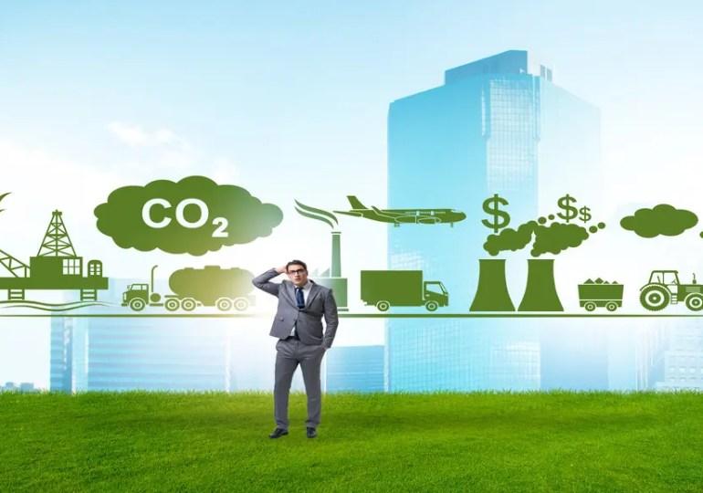 Taxe carbone aux frontières : des contours encore très incertains