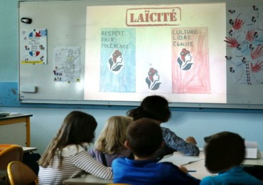 L'islam et laïcité, l'analyse du directeur de la French Arabian School - Bahreïn