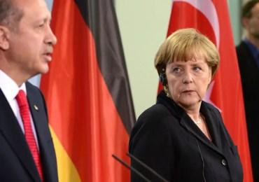 L'UE a besoin de relations ouvertes avec la Turquie, et non de « mauvais compromis » avec Recep Tayyip Erdogan