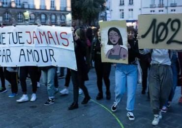 Violences contre les femmes, les expatriés aussi mobilisés