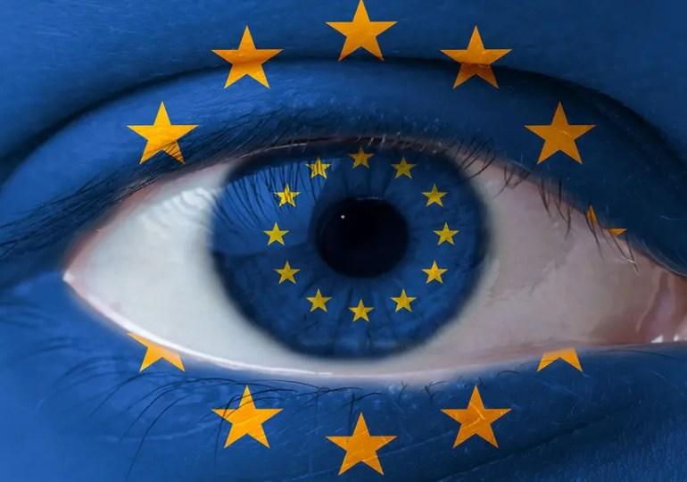 L'Europe, une idée encore neuve