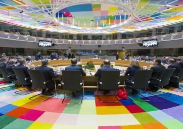 L'Eurogroupe s'accorde sur la réforme du mécanisme européen de stabilité