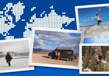 L'OCDE et le Trésor public profilent les expatriés