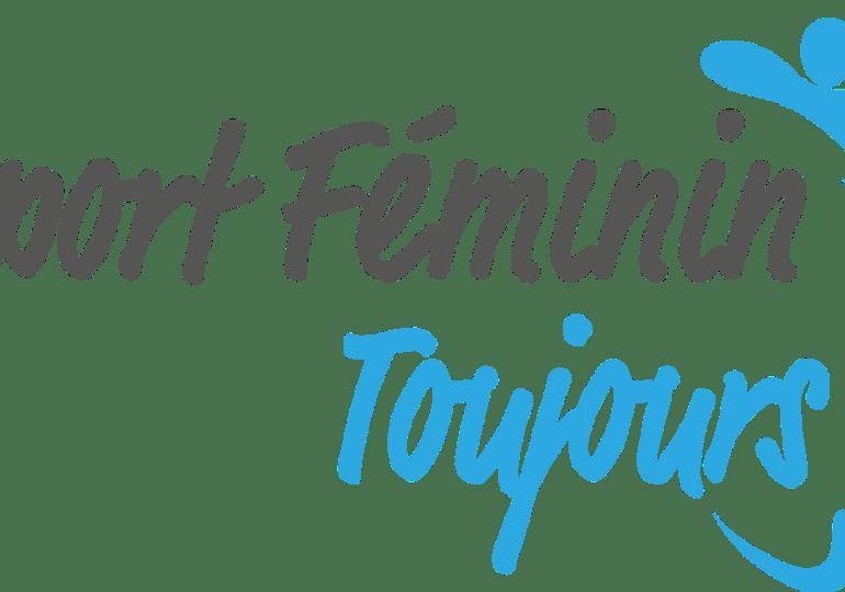 « Sport Féminin Toujours » : vers une meilleure médiatisation du sport féminin