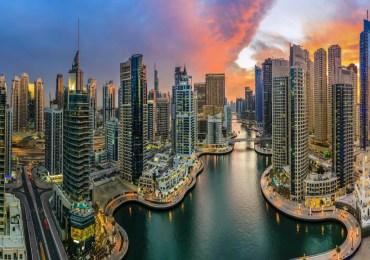 Dubaï : tocade d'influenceurs ou eldorado durable ?