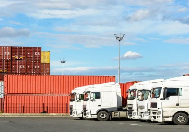 Commerce international, la France en souffrance
