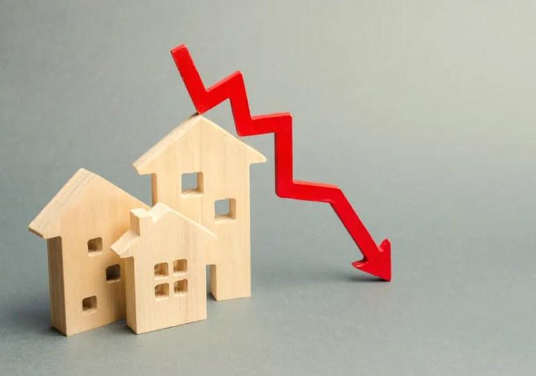 Les taux bas sont-ils inégalitaires ?
