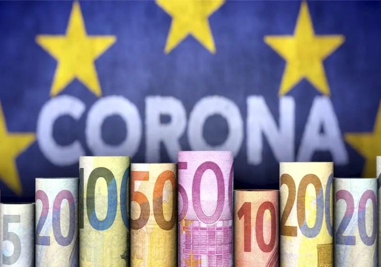Les réformes prévues par les plans de relance nationaux sont insuffisantes, selon Bruxelles