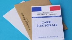 voter aux élections consulaires